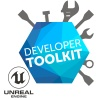 Discover the Developer Toolkit at Pocket Gamer Connects Digital #1