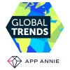 Learn the Global Trends at Pocket Gamer Connects Digital #1