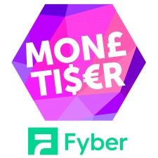 Learn how to make money from your mobile games with the Monetiser track at Pocket Gamer Connects Digital #1