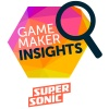 Get the greatest Game Maker Insights at Pocket Gamer Connects Digital #1