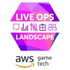 Get a feel for the Live Ops Landscape at Pocket Gamer Connects Digital #1