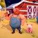Making Of: How Bossa Studio's love of game jams led to Apple Arcade title Hogwash