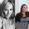 Women in Games welcomes Lucy Rissik and Elizabeth Sampat