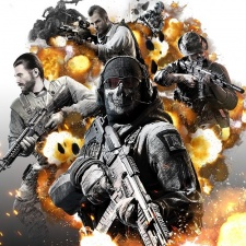 Call of Duty: Mobile nears $500 million in revenue