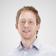Creadits head of EMEA Nick Gibbons on the breakneck pace of innovation in the games industry