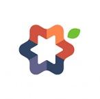 Idle Coffee Corp dev StarBerry raises $1.1 million