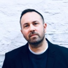 In-game ads firm Anzu hires Jeremy Taylor as its new Vice President of EMEA