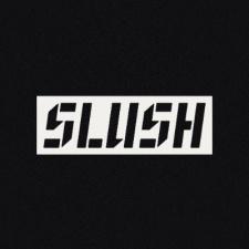 Slush 2020 gets cancelled due to coronavirus concerns