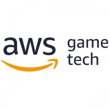 PGC Digital: Using AWS to make the most of live ops