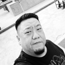 Double Eleven hires Ian Ng as Malaysian studio head