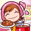 Cooking Mama: Cookstar launch spoiled by cryptocurrency mining rumours and potential lawsuits
