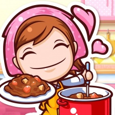 "Office Create is ""evaluating all legal action"" against Planet Entertainment over unauthorised Cooking Mama title"