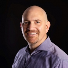 Remote Working: How Dan Sturman went from researcher to Roblox CTO