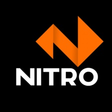 Nordisk Film Games becomes largest shareholder in Nitro Games following $4.5 million investment