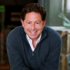 Activision Blizzard CEO Bobby Kotick thinks people will turn to free mobile games during economic uncertainty