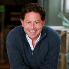 Activision Blizzard's Kotick to recieve $200 million