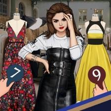 Pop star Selena Gomez files lawsuit against Clothes Forever developer LoveCrunch