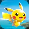 Pokemon Rumble Rush is shutting down just over a year after launching