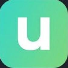 Storytelling platform Unrd raises $2.5 million in funding