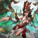 Tencent launches hugely popular MOBA Arena of Valor in Russia and MENA