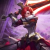 Exclusive: Why Tencent thinks now is the right time to launch Arena of Valor in Russia and MENA