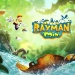 Making Of: How Ubisoft shrunk down Rayman for Apple Arcade
