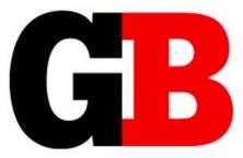 GamesBeat Summit 2020 (online)