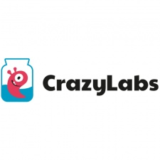 CrazyLabs invests $500,000 in the Indian hypercasual games market