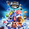 Making Of: How Frogmind's Rumble Hockey was turned around in 9 months