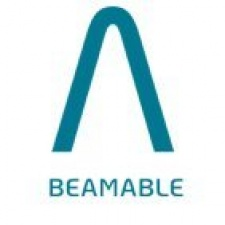Beamable is not shutting down following bankruptcy filing