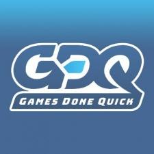 Games Done Quick raises $400k for coronavirus relief