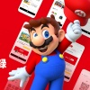 Nintendo launches My Nintendo app in Japan