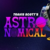 Update: Fortnite's Astronomical Travis Scott concert gathers 27.7 million unique players