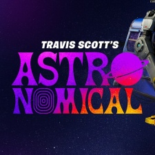 Epic Games partners with US rapper Travis Scott for Fortnite virtual tour