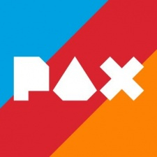 PAX becomes the latest event to adopt an online format