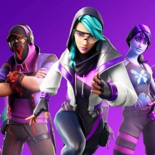 Fortnite sees a record 15.3 million players at the end of its Marvel event