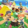 Animal Crossing: New Horizons shifts nearly 4 million units in Japan