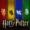 Harry Potter: Hogwarts Mystery players conjure up 35 billion minutes of gameplay