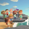 Animal Crossing: New Horizons sells more digitally in one month than any other console game ever