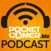 PocketGamer.biz Podcast Episode #5: Garena Free Fire 80m DAUs, Gamescom goes digital, and more!