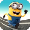 Update: Gameloft's Minion Rush dashes closer to one billion downloads worldwide