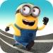 Update: Gameloft's Minion Rush dashes closer to one billion downloads worldwide