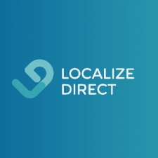 LocalizeDirect receives $1.1 million investment
