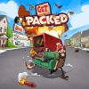 Interview: Why Moonshine Studios is proud to launch Get Packed first on Google Stadia
