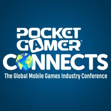Who do you want to see speak at a future Pocket Gamer Connects event?