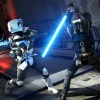 Google and EA partner to bring Star Wars, FIFA and Madden NFL to Stadia