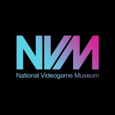 UK National Videogame Museum receives $522,000 grant