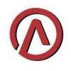 AuthorDigital launches new IP development studio Adept Games