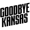 Bublar Group acquires Goodbye Kansas