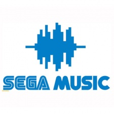 Sega launches a music brand